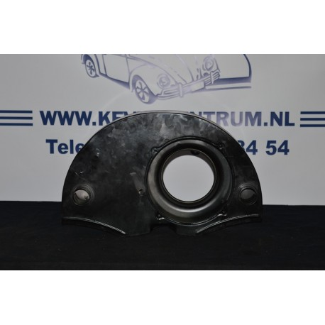 product145