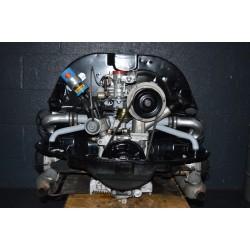 1600cc volkswagen kever reviesie motor