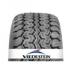 Winterband Vredestein Classic Sprint