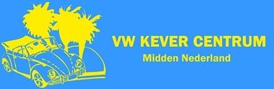 Kever Centrum Midden Nederland